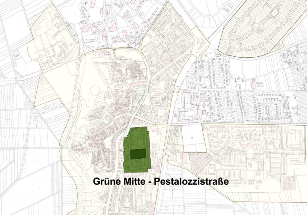 Lageplan_Soemmerda_Gruene_Mitte 2